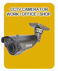 office cctv camera Sri Lanka, cctv camera kandy, cctv camera colombo, office CCTV systems, cctv camera system kandy, cctv camera system sri lanka