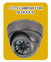 School cctv camera Sri Lanka, cctv camera kandy, cctv camera Colombo, School CCTV systems, cctv camera system kandy, cctv camera system sri lanka