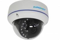 AHD CCTV CAMERA-AHD 6421
