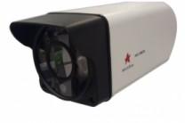 HD-CVI CCTV Camera - CVI-5423