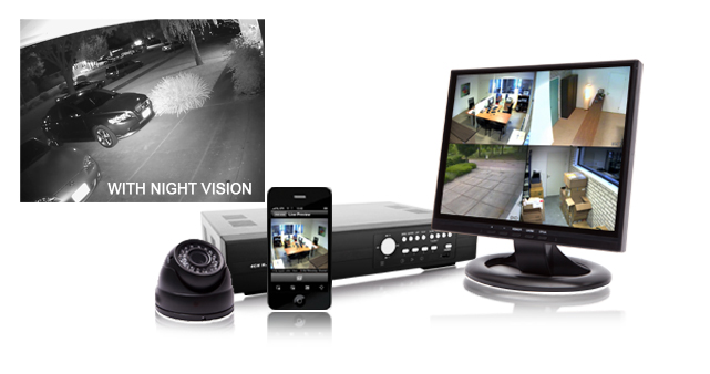 cctv sri lanka cctv in srilanka cctv camera colombo ccte camera kandy sri - Residential Security Cameras