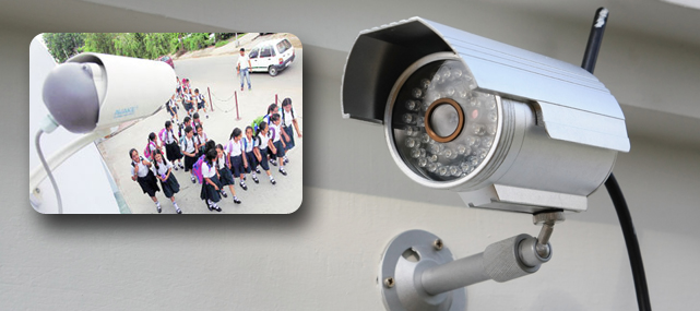 CCTV Systems for Schools in Sri Lanka, cctv schools sri lanka, cctv camera for schools sri lanka, cctv schools kandy sri lanka, cctv schools colomnbo
