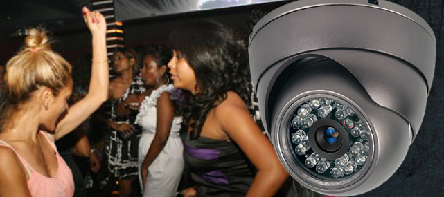 CCTV cameras Bar-Nightclub in Sri Lanka, cctv camera for bar sri lanka, cctv camera for nightclub sri lanka, buy cctv camera sri lanka