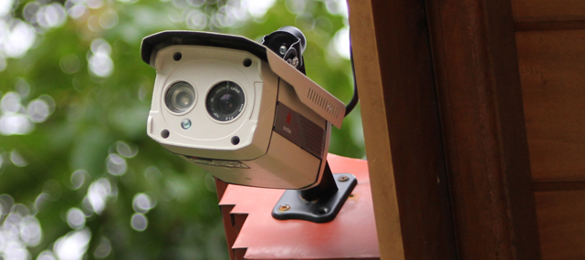 Home CCTV systems-Sri Lanka, Residential CCTV systems Sri Lanka, cctv camera srilanka, cctv camera kandy sri lanka, cctv camera colombo sri lanka, home cctv camera sri lanka