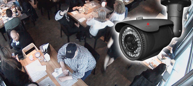 Restaurant CCTV Systems in Sri Lanka, cctv camera for restaurant sri lanka, restaurant cctv camera sri lanka, cctv camera kandy sri lanka, cctv camera colombo sri lanka