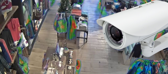 Retail Location cctv camera sri lanka, cctv camera for shop, cctv camera for store, buy cctv camera sri lanka, buy cctv camera kandy